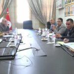 وزارة الداخلية: قريبا انطلاق منظومة الحماية بالكاميرا في المدن