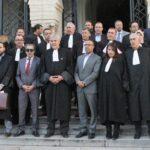 عميد المُحامين يُحذّر من إصدار قانون جائر