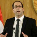 منذر بلحاج علي: ما قام به الشاهد سابقة في تاريخ تونس منذ مارس 1956