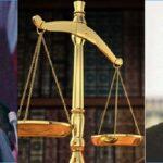 قضية محاولة الانقلاب: محامي الرياحي يؤكّد وجود تسجيلات صوتية وصور وشهادات