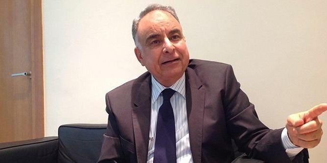 عز الدين سعيدان: هذه تداعيات العجز التجاري بتونس