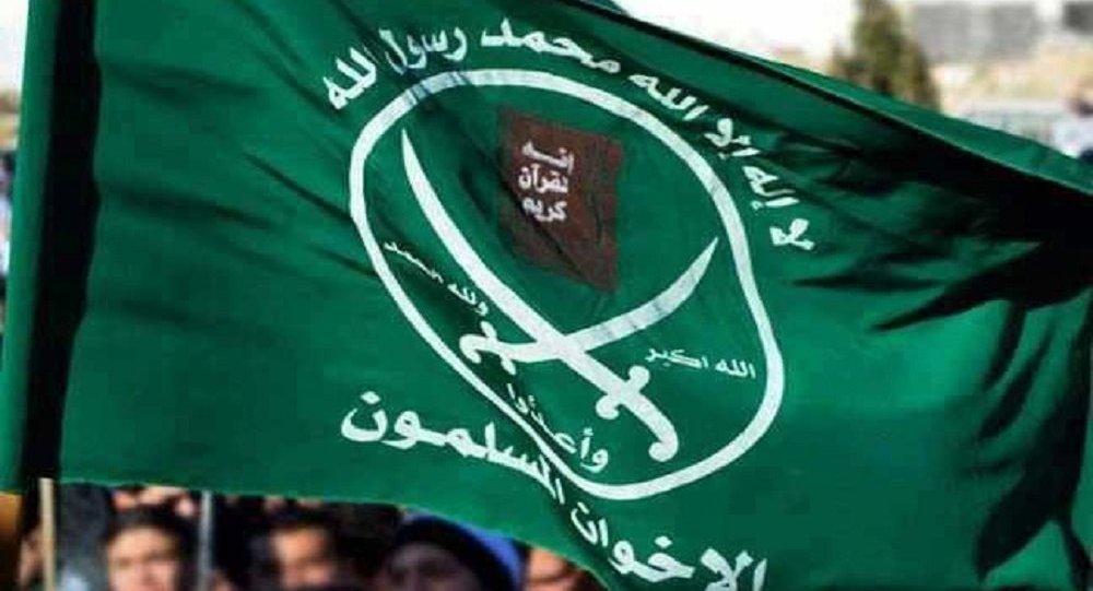 التنظيم السرّي للإخوان : 2- مرحلة الاكتمال والنضج  بقلم نايلة السليني وفريد بن بلقاسم