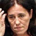 فرنسا: 5 سنوات سجنا لإمرأة أخفت رضيعتها في صندوق مليء بالدّود والبراز
