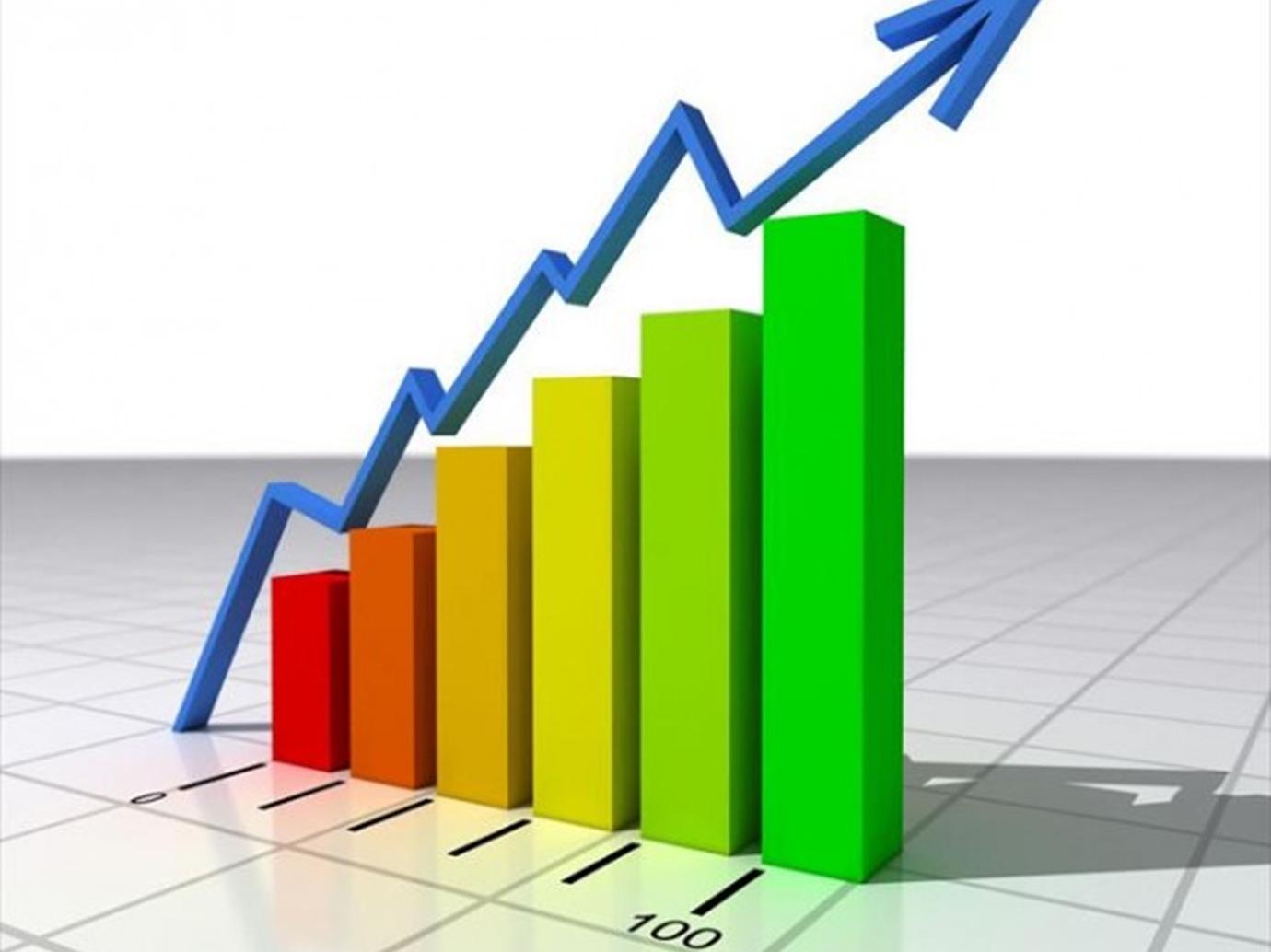 البنك المركزي يتوقع ارتفاع نسبة التضخم الى 7.6 %