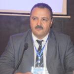 المكي يُكذّب الرئاسة : مجلس الوزراء لم يُصادق على مبادرة المساواة في الميراث!!