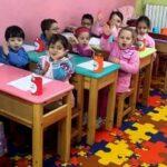 إصدار قرارات بغلق 209 محاضن ورياض أطفال