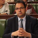 البرلمان يُصادق على ميزانية وزارة التنمية والاستثمار والتعاون الدولي