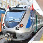 """محطّة """"معهد الزهراء"""": السكك الحديدية تحذّر"""