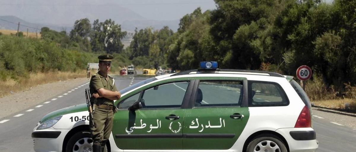 """وسط شبهة بتجنيدهما لـ""""الجهاد"""": تحقيق حول اختفاء جزائريتين بتركيا"""
