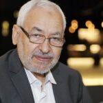 راشد الغنوشي : عدد من الوزراء المُغادرين تتلمذ على يديّ