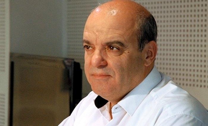 فوزي عبد الرحمان: لهذا السبب لم أحضر اجتماع مجلس الوزراء