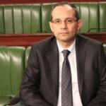 وزير الداخلية: لم أرفض لقاء أعضاء هيئة بلعيد والبراهمي