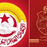 اتحاد الشغل: لا بوادر انفراج في مفاوضاتنا مع الحكومة