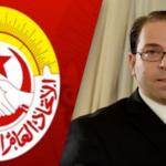 اتحاد الشغل يجتمع للنظر في التحوير الوزاري الأخير