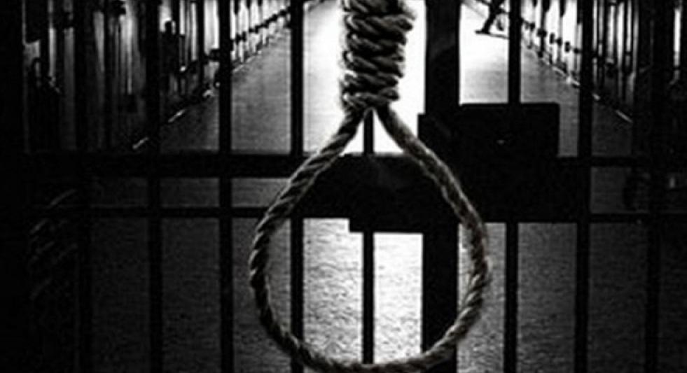 محكمة الاستئناف بسوسة تقضي بإعدام أمني معزول ومرافقيه شنقا