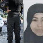 اكدت أنها لا تُشرفها : عائلة انتحارية الحبيب بورقيبة ترفض تسلّم جثّتها
