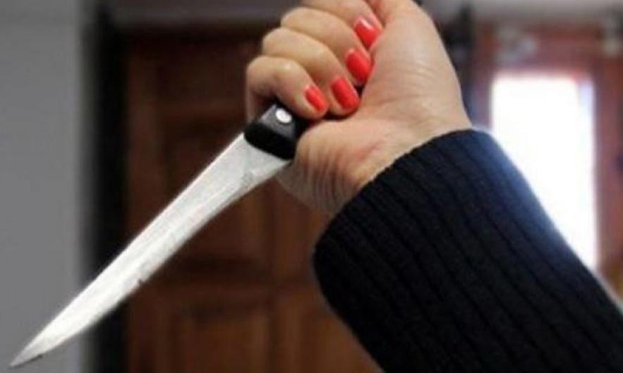 حي التضامن: خلاف بين رجل وجارته ينتهي بجريمة قتل