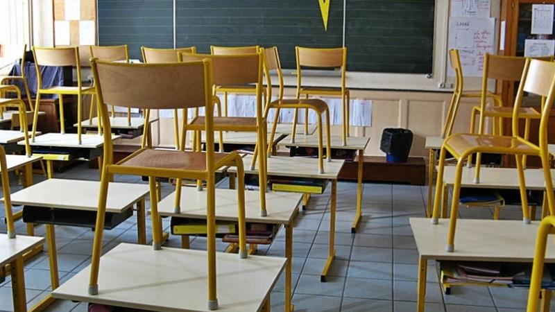 الإضراب العام / غدا توقّف الدروس بكل المؤسسات التربوية