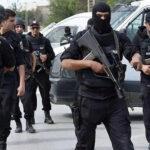 القصرين: إصابة مُواطن في إطلاق نار على دورية أمنية