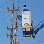 """يهُمّ المؤسسات الرافضة لخلاص الفواتير: منظمة الأعراف تطالب """"الستاغ"""" بعدم قطع الكهرباء"""