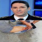 قتيل سيدي حسين: النّاطق باسم الديوانة يُعلن نتائج البحث الإداري