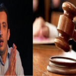الحكم بـ3 أشهر سجنا نافذة على النائب ياسين العياري