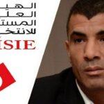 رسالة اعتذار من محمد التليلي المنصري للبرلمان