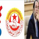 """جامعة الـ""""ستاغ"""": الزيادة في معلوم الكهرباء قرار حكومي"""