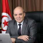 رئيسها أكّد أن النّهضة أطردت من الحكومة وزراء فاسدين: فوزي عبد الرحمان يردّ على الغنّوشي