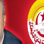 سامي الطاهري: إلغاء الاضراب العام مستحيل قانونيا وإجرائيا