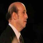 الموسيقار محمد القرفي ينفي صدور حكم بالسجن ضدّه