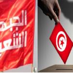 أحمد الصديق :عتبة الـ 5 % إلتفاف لمنع وصول أحزاب إلى الحكم