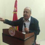 سامي الطاهري: الحكومة وقّعت مُكرهة.. والمعركة مُتواصلة