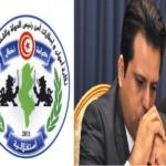 نقابة الأمن الرئاسي لسليم الرياحي: زمن الانقلابات ولّى..