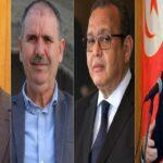 الثلاثاء القادم: الجلسة التأسيسيّة للمجلس الوطني للحوار الاجتماعي