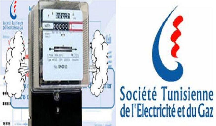 أكّدها مُواطنون ووصفوها بالمُشطّة: وزير الصناعة ينفي الزيادة في تعريفة الكهرباء المنزلي