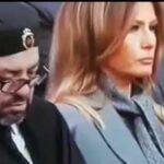 موقع اسباني يكشف: ملك المغرب مُصاب بمرض خطير (فيديو)