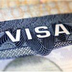 إجراءات جديدة للحصول على تأشيرة الدخول لفرنسا