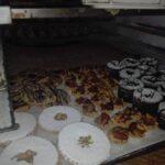غلق مخبزة لا تستجيب للشروط الصحية (صور)