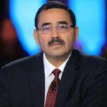 زهير حمدي: الحكومة حرمت اتحاد الشغل من ورقة ضغط مُهمة