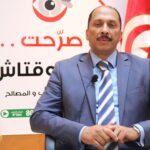 محمد عبّو يُصرّح بمكاسبه