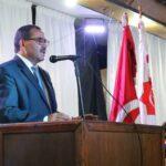 زهير حمدي: التحوير الوزاري المُرتقب عملية بيضاء لإعادة تقاسم الغنائم