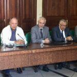 البرلمان: بداية متعثّرة للجنة التّحقيق في فيضانات نابل