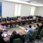 كتلة نداء تونس تتّجه نحو مقاطعة جلسة منح الثقة للوزراء الجدد