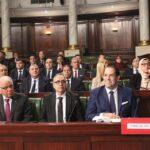 قبل المباشرة: أعضاء الحكومة الجدد مُطالبون بالتصريح بمكاسبهم
