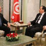 رئيس لجنة البندقية : تونس تُسير في الاتجاه الصحيح