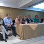 الناصر العويني : اختفاء محضر سماع مُتّهم في قضية اغتيال البراهمي