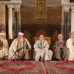رئيس الجمهورية يشرف على الاحتفال بالمولد النبوي الشريف بجامع الزيتونة