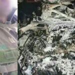 القصرين: العثور على جثّة عسكري مقتولا