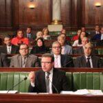 بـ 105 أصوات: المصادقة على ميزانية وزارة الشؤون الدينية